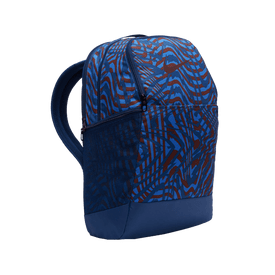 Mochila-Nike-CW9043-430-Azul