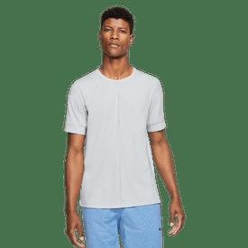 Playera-Nike-Fitness-BV4034-077-Negro