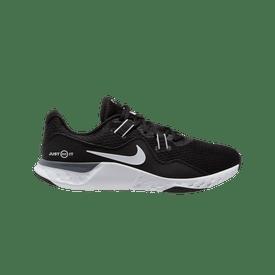 Tenis-Nike-Fitness-CK5074-001-Negro
