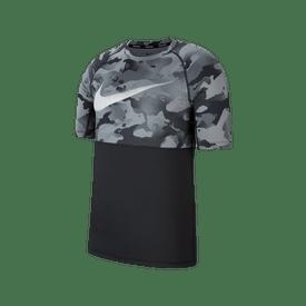 Playera-Nike-Fitness-CU4093-010-Negro