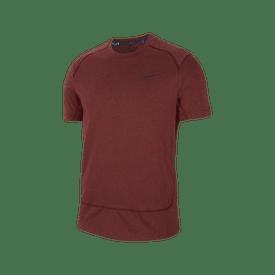 Playera-Nike-Fitness-CU5007-624-Rojo