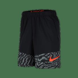 Short-Nike-Fitness-CU5016-010-Negro