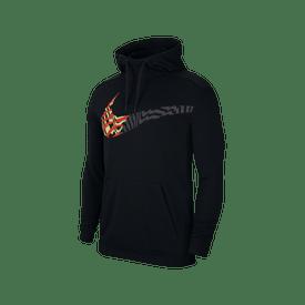 Sudadera-Nike-Fitness-CU6021-010-Negro