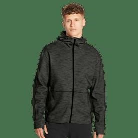 Sudadera-Nike-Fitness-CU6260-355-Verde