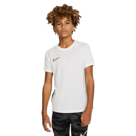Playera-Nike-Futbol-AO0739-100-Blanco