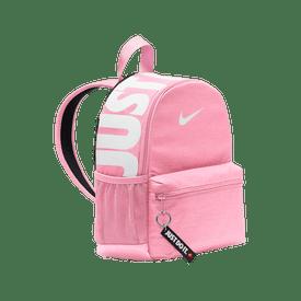 Mochila-Nike-BA5559-655-Rosa