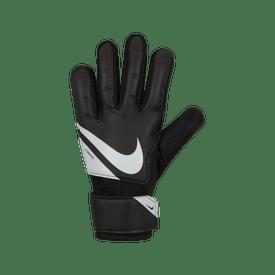 Guantes-Nike-Futbol-CQ7795-010-Negro