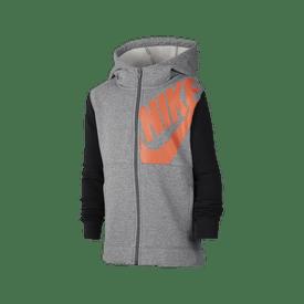Sudadera-Nike-CU9221-091-Negro