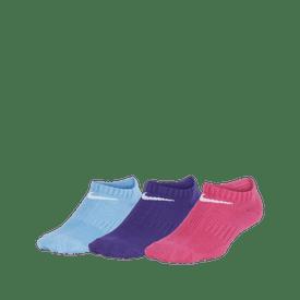 Calcetin-Nike-SX6871-901-Blanco