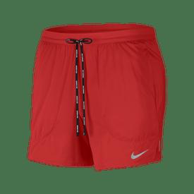 Short-Nike-Correr-CJ5453-673-Rojo