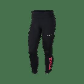 Malla-Nike-Correr-CU3090-010-Negro