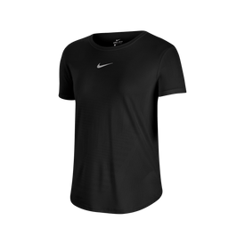 Playera-Nike-Correr-CU3224-010-Negro