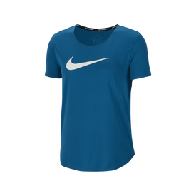 Playera-Nike-Correr-CU3237-301-Verde