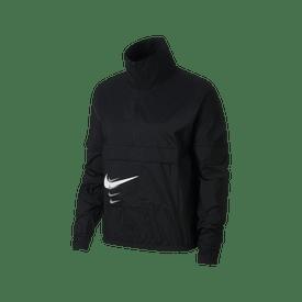 Chamarra-Nike-Correr-CU3254-010-Negro