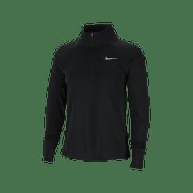 Sudadera-Nike-Correr-CU3267-010-Negro
