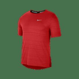 Playera-Nike-Correr-CU5992-673-Rojo