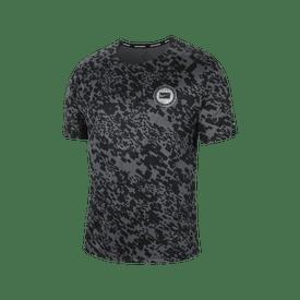 Playera-Nike-Correr-CU6042-011-Negro
