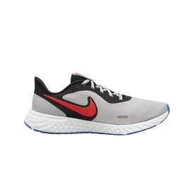 Tenis-Nike-Correr-BQ3204-011-Negro