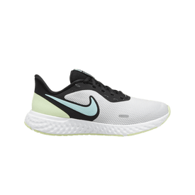 Tenis-Nike-Correr-BQ3207-009-Negro