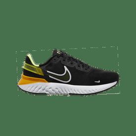Tenis-Nike-Correr-CK2563-007-Negro