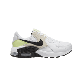Tenis-Nike-Casual-CD5432-105-Blanco