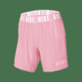 Short-Nike-CU8285-654-Rosa