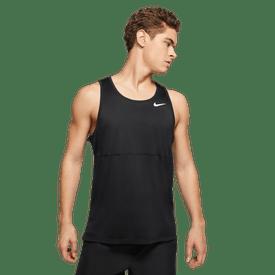 Tank-Nike-Correr-CJ5388-010-Negro