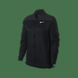 Chamarra-Nike-Correr-CU3048-010-Negro