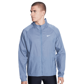 Chamarra-Nike-Correr-CU5358-031-Negro