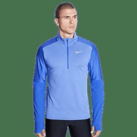 Sudadera-Nike-Correr-CU6073-430-Azul