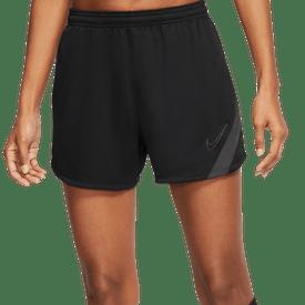Short-Nike-Futbol-BV6938-011-Negro