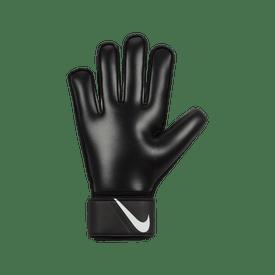 Guantes-Nike-Futbol-CQ7799-010-Negro
