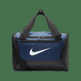Maleta-Nike-BA5961-410-Azul