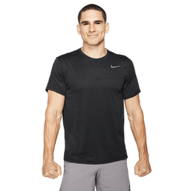 Playera-Nike-Fitness-AJ8021-010-Negro