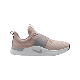 Tenis-Nike-Fitness-AR4543-200-Negro