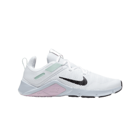 Tenis-Nike-Fitness-CD0212-100-Blanco