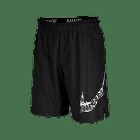 Short-Nike-Fitness-CJ1977-010-Negro