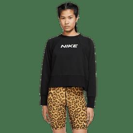 Playera-Nike-Fitness-CQ9305-010-Negro