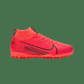 Tenis-Nike-Futbol-AT8143-606-Rojo