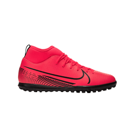 Tenis-Nike-Futbol-AT8156-606-Rojo