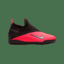 Tenis-Nike-Futbol-CD4078-606-Negro