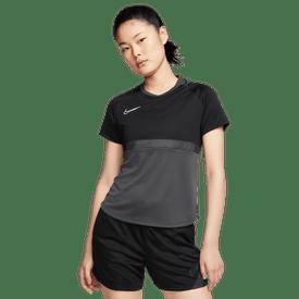 Playera-Nike-Futbol-BV6940-010-Gris