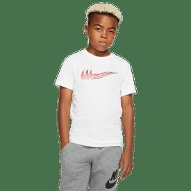 Playera-Nike-CU4572-100-Blanco
