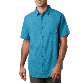 Camisa-Columbia-Campismo-1715221450-Azul