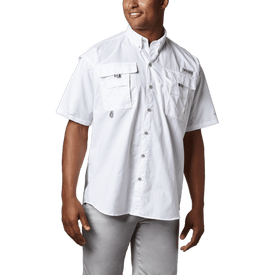 Camisa-Columbia-Pesca-1011651100-Blanco