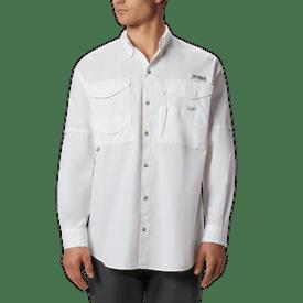Camisa-Columbia-Pesca-1011671100-Blanco
