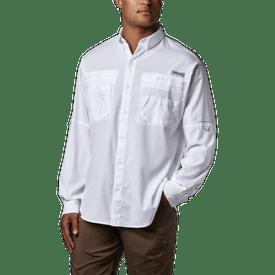 Camisa-Columbia-Pesca-1286061100-Blanco