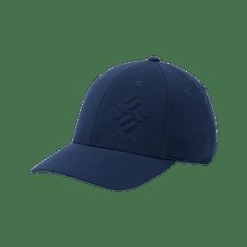 Gorra-Columbia-Campismo-1886771464-Azul