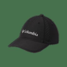 Gorra-Columbia-Campismo-1888051010-Negro