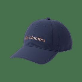 Gorra-Columbia-Campismo-1888051466-Azul
